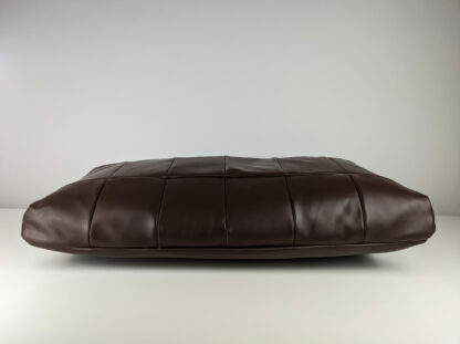 Poduszka profilowana - na Twoje stopy